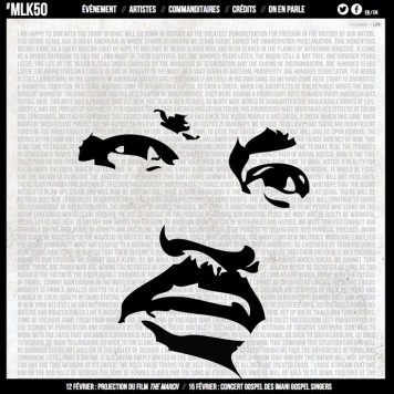 mlk-site-1